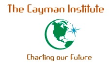 Cayman Institute Logo
