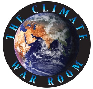 climate war small