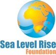 sea_level_rise_logo