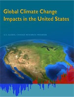 us_climate_cover